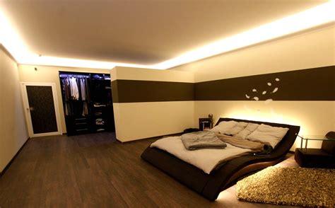 led beleuchtung wohnzimmer ideen die besten 25 led beleuchtung wohnzimmer ideen auf