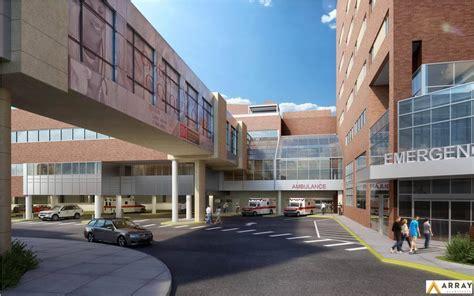 johnson city center emergency room johnson city center emergency room 28 images custom sign design portfolio snyder signs
