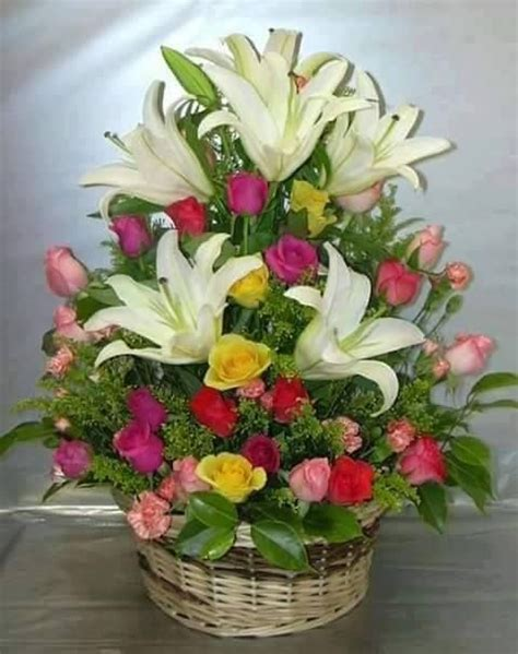 Wishes Florist Ck 3 Buket Bunga 247 best images about easter flowers on altar flowers st s and the cross