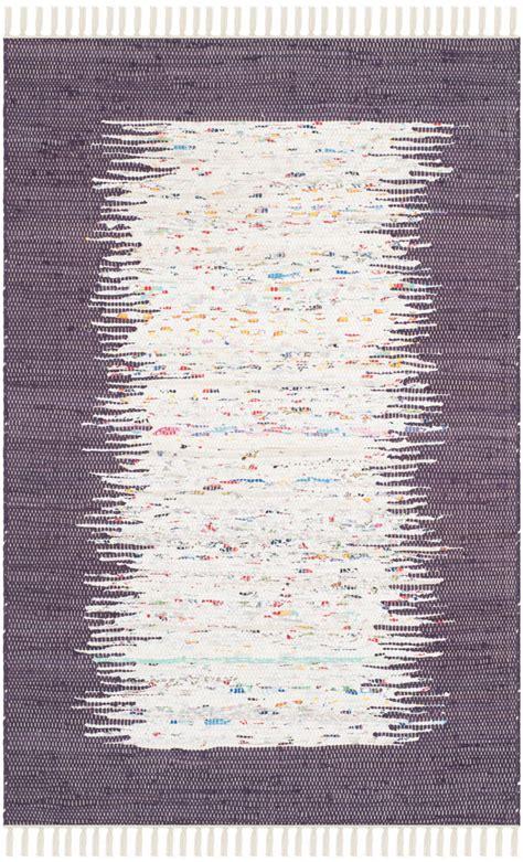 montauk rug and carpet rug mtk711m montauk area rugs by safavieh