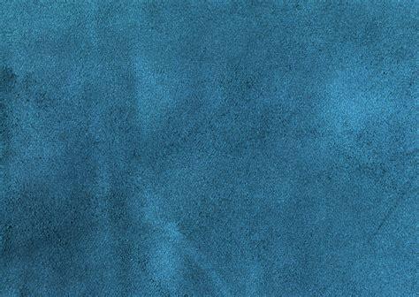Blue Velvet by Blue Velvet Texture Www Imgkid The Image Kid Has It