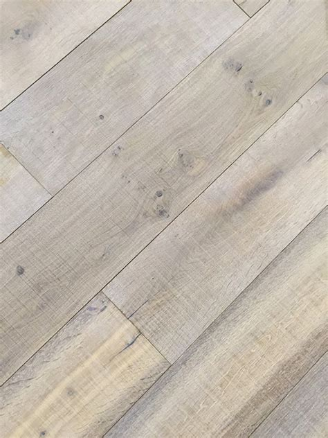 best 25 white wood floors ideas on pinterest white painted floors white wood and white