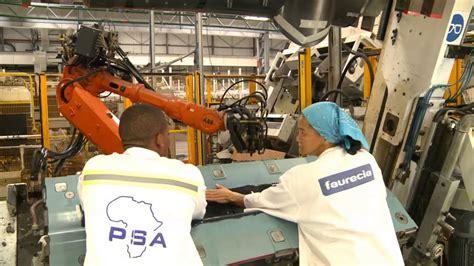 machine operator plastics production youtube
