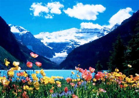 imagenes hermosas fondo de pantalla pin para fondos de pantallas fotos bonitas paisajes con