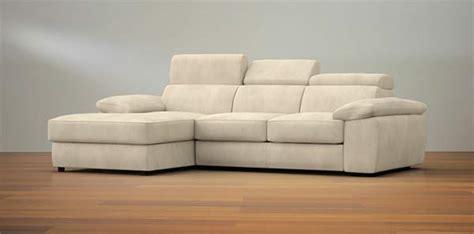 poltrone e sofà opinioni divani poltronesof 224 opinioni idee per il design della casa