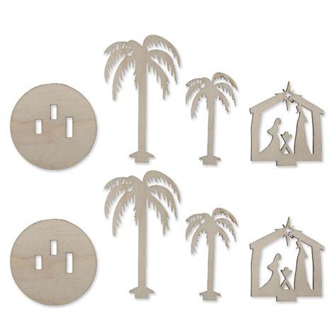 Uk 3 7 X 2 5 Cm Kunci Pengait Box Latch Hook Kunci Kotak Souvenir wooden miniature decor 4x6 5 cm nativity x2 perles co