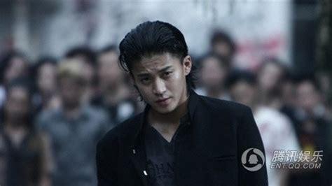 film genji part 1 春晚上的坤哥 啊哈哈 猎人吧 百度贴吧