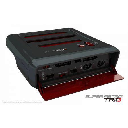 console retro jeux vid 233 o et consoles retrogaming destockage
