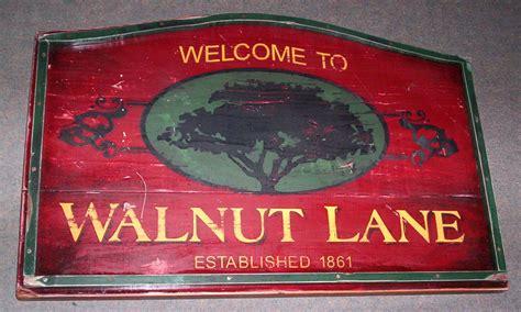 antique signs antique vintage signsstanton signs