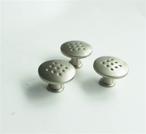 china cabinet knobs and pulls china cabinet hardware pulls decorative drawer pulls
