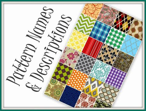 pattern making glossary 17 best images about fabric patterns on pinterest cow
