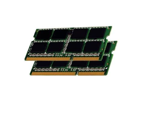 ram for 2009 imac 8gb 2x4gb ddr3 memory apple imac 21 5 and 27 inch late
