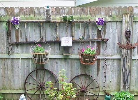 Drahtkorb Garten Deko by Drahtkorb Deko Ideen F 252 R Jede Saison 20 Inspirationen