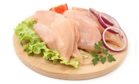 alimentazione senza proteine animali proteine per aumentare la massa aumentare la massa