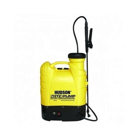 backpack sprayer garden lawn pest pesticide