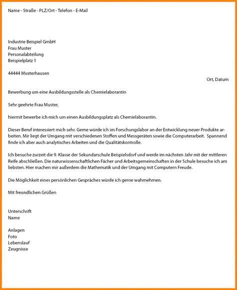 Anschreiben Bewerbung Datum 9 Datum Bewerbung Sponsorshipletterr