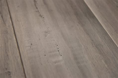 Grey Flooring   Boardwalk Hardwood Bamboo Floors   Cali Bamboo