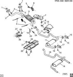 96 camaro 3800 v6 engine diagram 96 get free image about wiring diagram