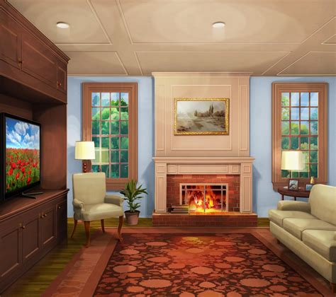the living room episodes int classic livingroom day med episodeinteractive episode size 1280 x 1136