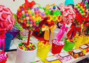 Teenage birthday party food ideas birthday party ideas for teens