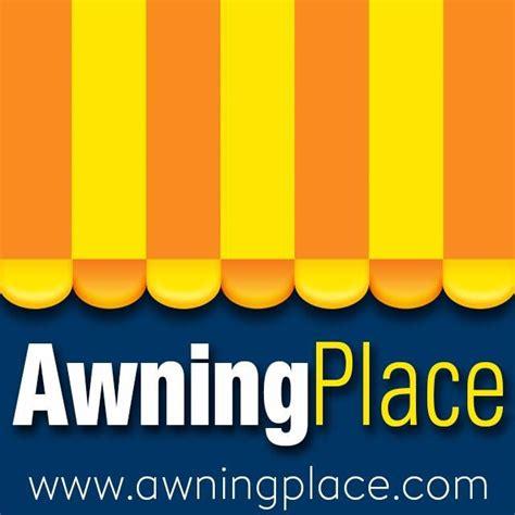 awning place awning place ctawningplace twitter