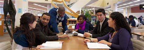 Bmcc Financial Aid Office by Apply For Bmcc College