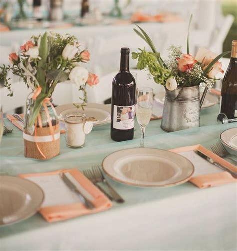 decorazioni per tavoli matrimonio centrotavola matrimonio letteraf
