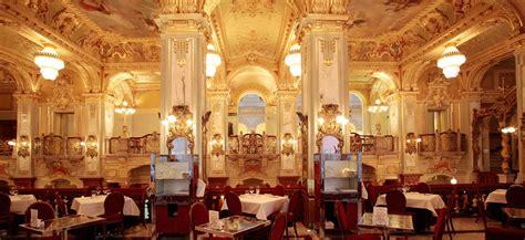 caf budapest budapest hotel boscolo new york caf 233