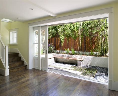 exterior pocket sliding glass doors half glass sliding pocket exterior doors outside doors