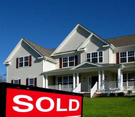 alaska real estate 5 home buying secrets your real estate
