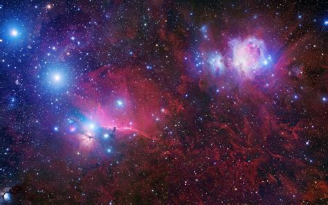 wallpaper background galaxy 35 hd galaxy wallpapers for free download
