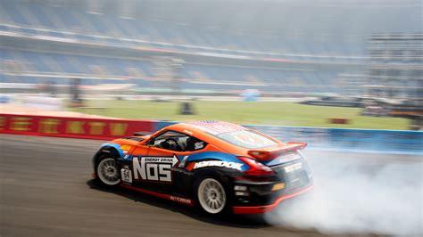 nissan drift cars nissan nismo 370z drifting wallpaper hd car wallpapers