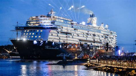 wie viele kabinen hat die aida prima kreuzfahrt auf aida prima und mein schiff 5 urlaubs boom