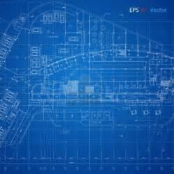 make blueprints architecture design blueprint viewing gallery