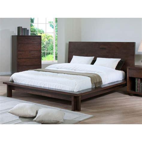 bed frame deals 130 best images about platform bed frames on pinterest