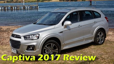 reviews for chevrolet captiva chevrolet captiva review html autos post