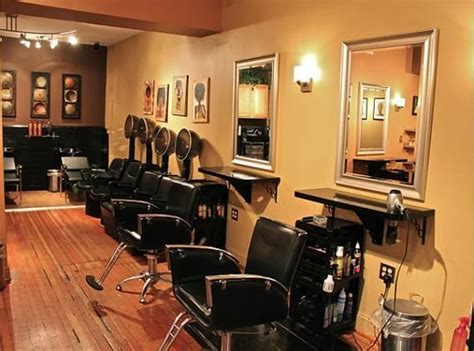 natural hair salons in dc natural kinks hair salon hair salons capitol hill