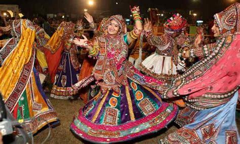 Gujarat Dress dresses costumes of gujarat jewellery designs of gujarat