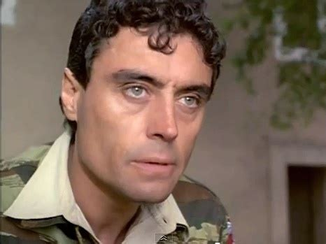 the great riviera bank robbery 17 best images about ian mcshane on