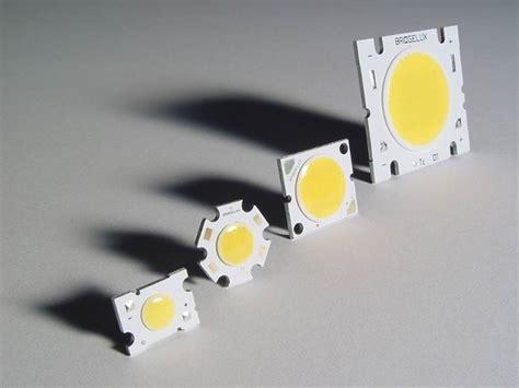 vantaggi illuminazione led illuminazione a led per interni illuminare