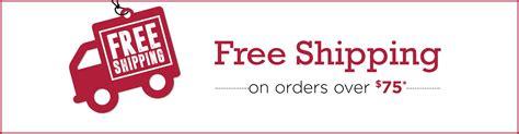 Free Shipping by Free Shipping Kitchen Stuff Plus