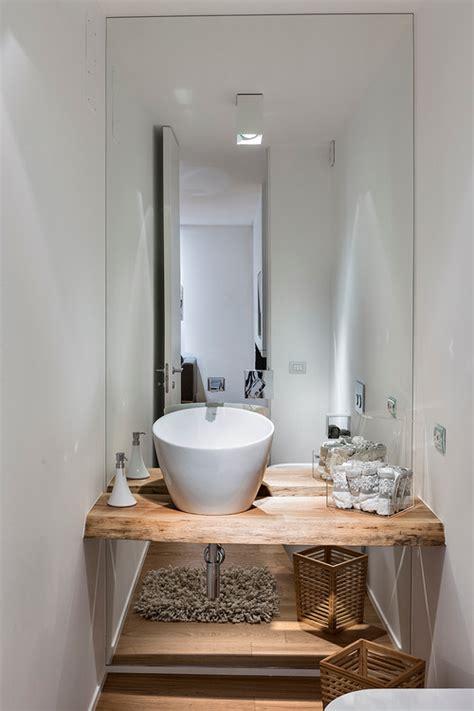 bagno piccolissimo consigli ristrutturare bagno piccolo ristrutturare bagno piccolo