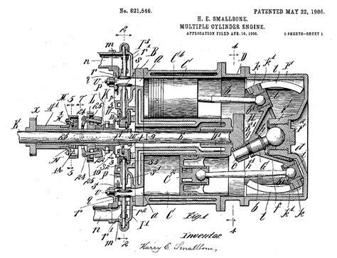 combustion engine diagram engine diagram wiring diagram manual