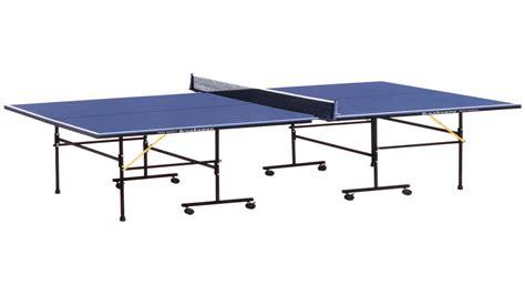 martin kilpatrick 3 4 inch pool table conversion top martin kilpatrick 34 inch pool table conversion top blue