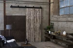 Rustic Barn Door Hardware Box Track Barn Door Hardware Rustica Hardware