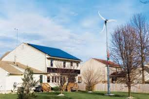 windmills for homes wind power for homes in michigan prices
