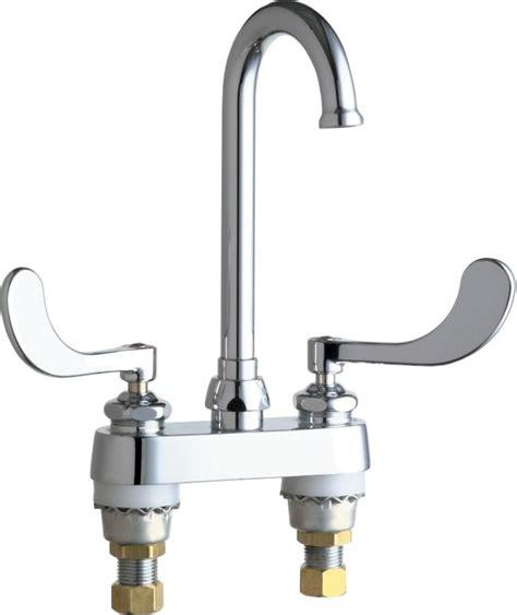 611943449667 upc chicago faucets 895 317 fcabcp chrome