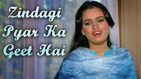 padmini kolhapure biography in hindi youtube zindagi pyar ka geet hai padmini kolhapure souten