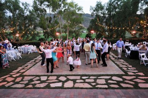 small weddings in northern california 25 great summer wedding ideas rustic wedding chic