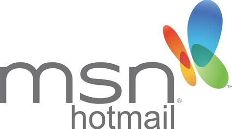 www msn com msn microsoft network email database